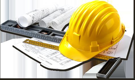 Zeitarbeit Bauarbeiter